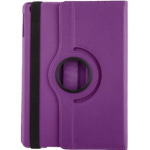 360 Rotating Universal Tablet Case