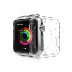Apple Watch Cases/Band