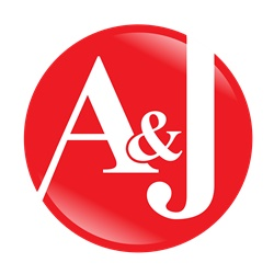 A&J Mobile Phone Ltd.