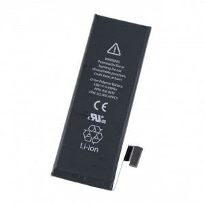 0001054_iphone-5s-battery