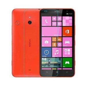Nokia 1/2/2.1/3/3.1