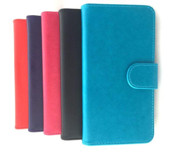 xiaomi redmi 9 plain book case