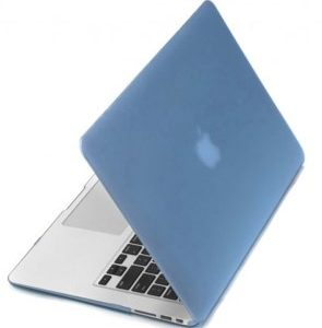 toughshell case for Macbook Series