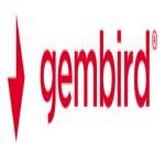 GEMBIRD