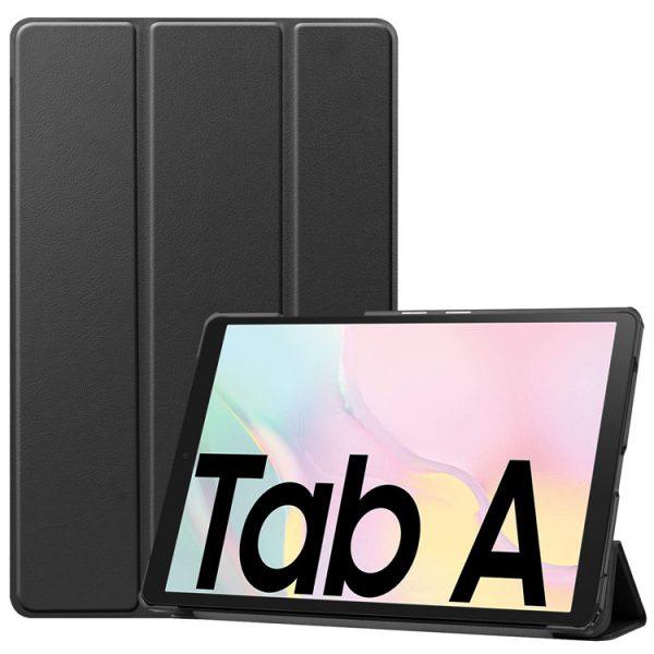 Samsung Galaxy Tab A7 10.4 Case 2020