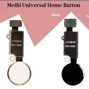 Meibi Universal Home Button