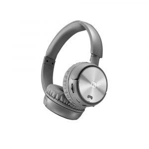 swissten wireless headphone trix