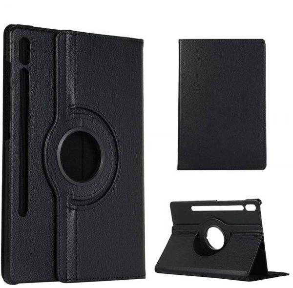 samsung s6 tablet case
