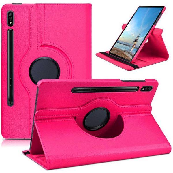 samsung tab s7 tablet case