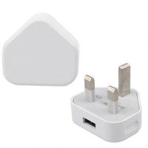 5v1a power adapter