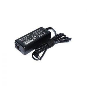 Asus Laptop Charger 19V 2.1A 2.315*0.7
