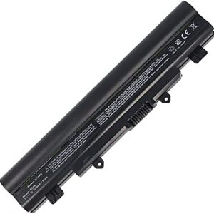 Acer Laptop Battery for Acer Aspire E1-471 11.1V 5200mAh