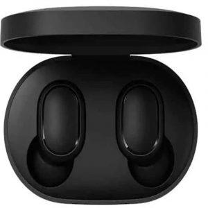 Xiao Mi Mi True Wireless Earbuds Basic 2
