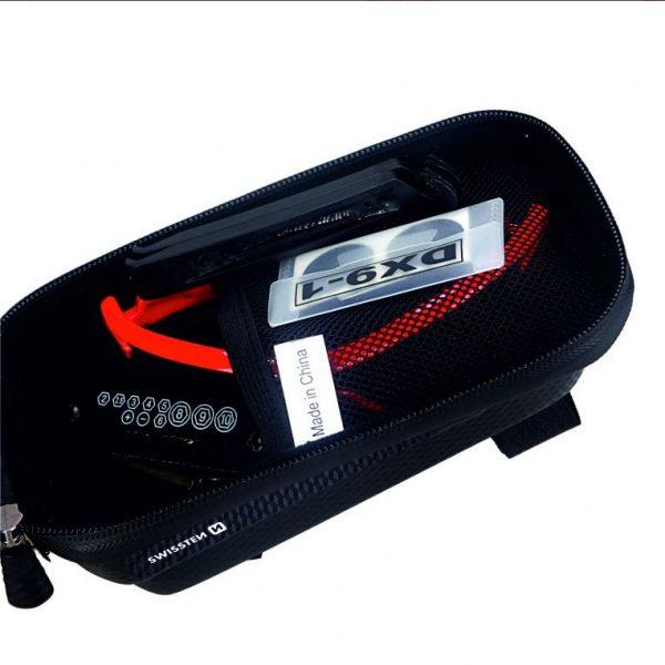 bike holder
